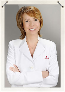 Dr. Regina Schindjalova